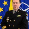 Picture of Clinci Cătălin
